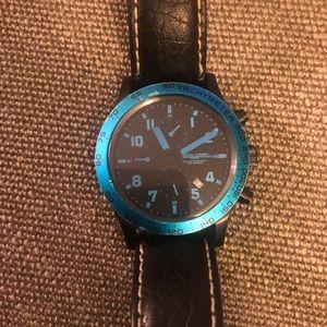 Jorg gray jg1900-12 men's watch